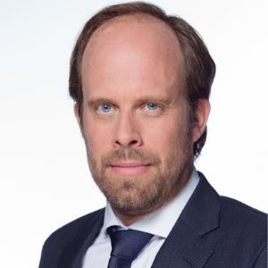 Daniel von Busse