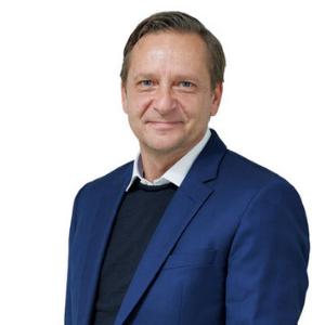 Horst Held