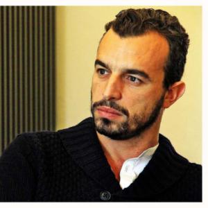 Matteo Campodonico