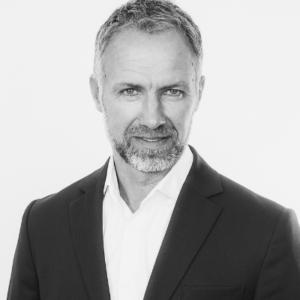 Robert Müller von Vultejus