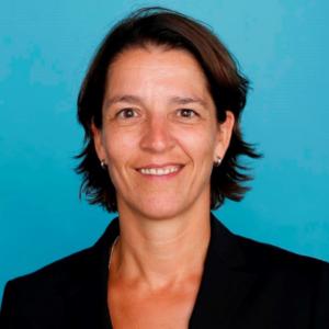 Tatjana Haenni (1)