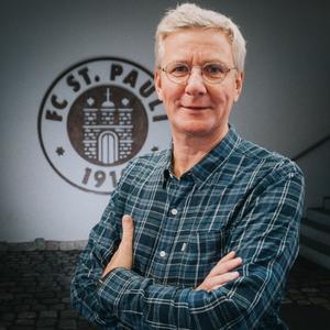 Bernd von Geldern