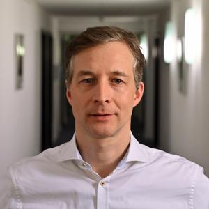 Rainer Finke