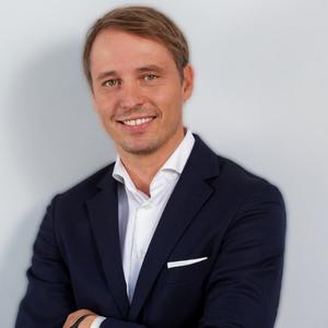 Bastian Zuber