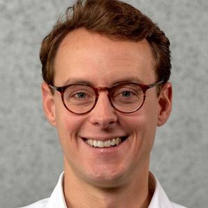 Dr. Robert Kohtes