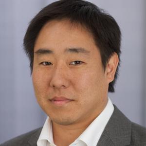 Hiro Kishi