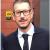 Davide Vaccarezza_Speaker