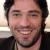 Emanuele Massucco_Speaker