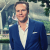 Floris_Weisz_Speaker