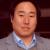 Hiro_Kishi_Speaker