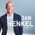 JanHenkel_Speaker